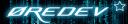 Öredev logo