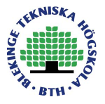 BTH logo