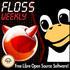 flossweekly