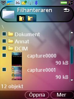 capture0002