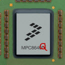 mpc8640d_pp