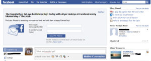 facebook in pirate language