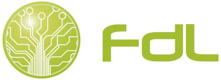 fdl_logo_new