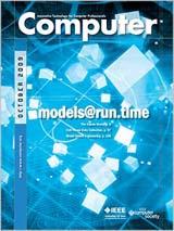 computer cover models