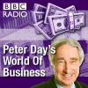 Peter days world of business