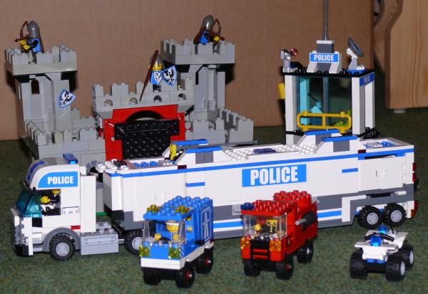 20091225_Gammalt och nytt lego_01_1