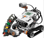 lego mindstorms nxt2