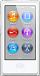 ipodnano7 icon