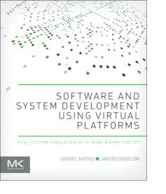 Softwre-and-system-development-using-virtual-platforms-210x258