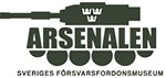 arsenalen-logotype