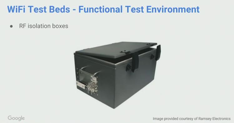 chromecast-test-3