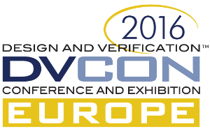 Presenting about Simics and SystemC at DVCon Europe 2016