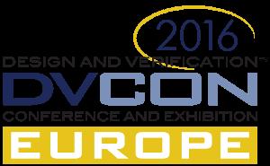 2016dvconeurope_logo_web