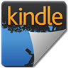 kindle-app-curl