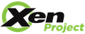 xen_project_logo_really_small