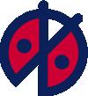 simulics_logo_just_logo